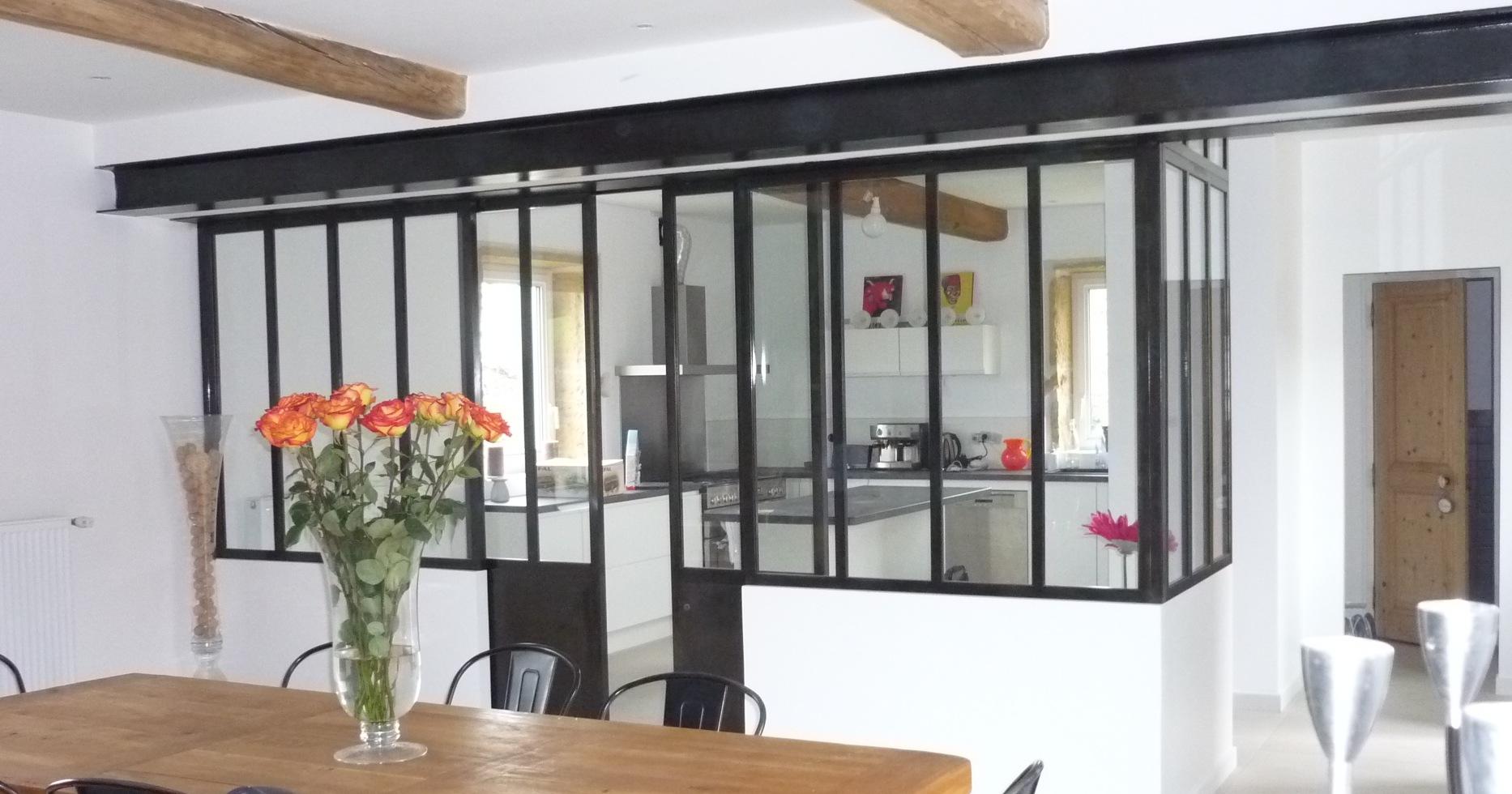 verri re atelier d 39 artiste r gion lyonnaise. Black Bedroom Furniture Sets. Home Design Ideas